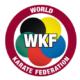 Карате WKF