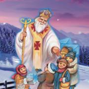 7 грудня - день української хустки