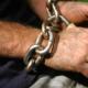 Міжнародний день боротьби за скасування рабства