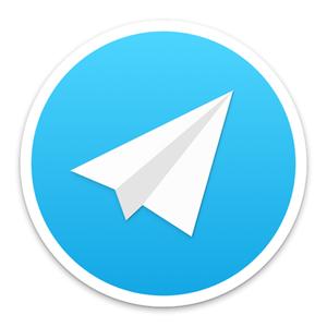 Всі новини в Telegram