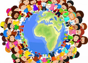 8 травня - Всесвітній день Червоного Хреста