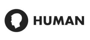 Навчання: платформа HUMAN для батьків та учнів