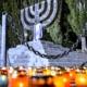 80-ТІ РОКОВИНИ ТРАГЕДІЇ У БАБИНОМУ ЯРУ